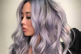 pastel hair colors for women in their 30s with guy tang s mydentity line you can finally get the prettiest