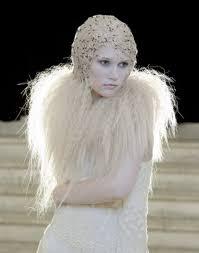 avant guard hair pictures avant garde hair inspiration shana logic blog