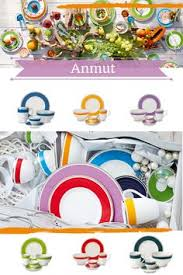 wedding registry dinnerware selecting wedding registry items 6 colourful dinnerware sets from