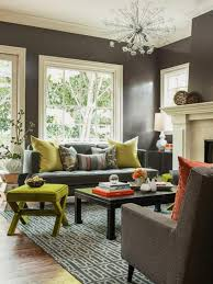 brown couches living room dark brown couch living room ideas throw pillows for leather what