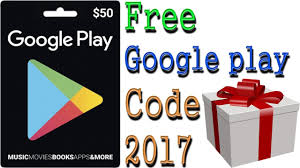 play store gift cards how to get free gift cards 2017 redeem codes play
