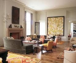 home decor color trends 2014 latest home decor modern home decor for interiors com latest home