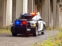 New Dodge Truck 1500 Diesel - dodge ram 1500 police truck 2012 exotic car wallpaper 03 of 6