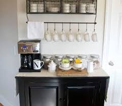 Coffee Nook Ideas 32 Best Coffee Corner Images On Pinterest Coffee Corner Coffee