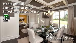 home interiors buford ga furniture buford interior design