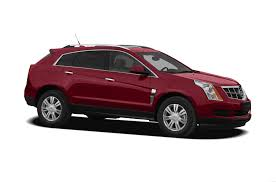 cadillac suv prices 2012 cadillac srx price photos reviews features