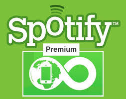 spotify unlimited skips apk new to spotify premium want to try 3 months of premium get it for