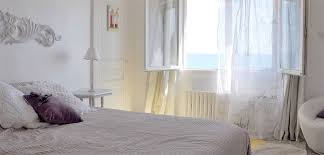 chambres d hotes le pouliguen chambre d hôtes le pouliguen les embruns réservation chambre d