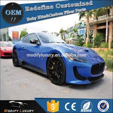 maserati ghibli aspec maserati parts maserati parts suppliers and manufacturers at