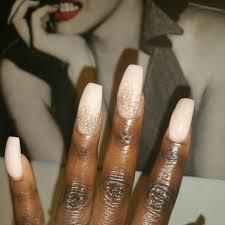 venetian nail design 119 photos u0026 44 reviews nail salons