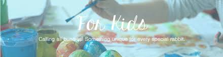 unique easter gifts for kids easter gifts for kids 2018 boys easter gifts personal