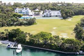 tiger woods house tiger woods elin s finally been paid off in full south florida
