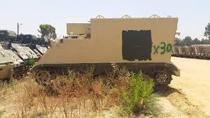 light armored vehicle for sale m113a apc from military surplus