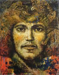 Armando Villegas. Pintores Colombianos - Armando_Villegas_2