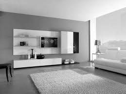 grey yellow green living room living room grey and green living room with grey yellow living