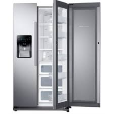 best refrigerator 2017 black friday deals best side by side refrigerators reviews 2017