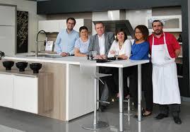 cuisine cholet cuisine plus cholet 28 images avis clients cuisine plus avis