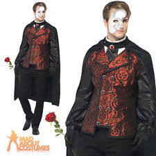 Phantom Opera Christine Halloween Costume Phantom Opera Costume Ebay
