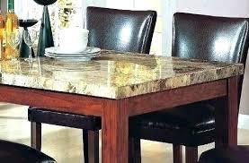 granite table tops for sale granite table top wadaiko yamato com