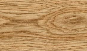 laminate flooring uniboard series 10 luxury flooring surrey