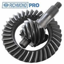 lexus richmond parts performance differentials u0026 rear end parts buy performance