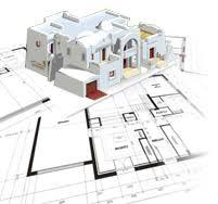 bureau d architecture architecte djerba cabinet de l architecte mezdari kamel à djerba