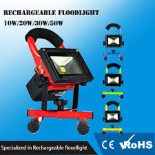work zone rechargeable led work light tripod stand work zone rechargeable led worklight manufacturer