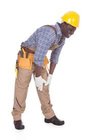 Workers Compensation Light Duty Policy Can I Get Fired On Light Duty Perkins Studdard