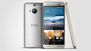 Price And Spec Confirmed For by Htc One M9 Uk Release Date Price Specs The One We Were Waiting