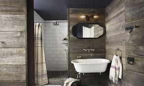 modern bathroom floor tile ideas bathroom sophisticated modern bathrooms bathrooms