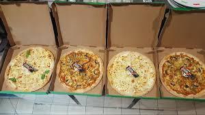 chrono cuisine chrono pizza beauvais menu prices restaurant reviews