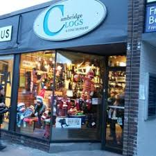 cambridge clogs 11 photos 67 reviews shoe stores 1798