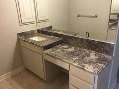 best cheap brazil new river white granite kitchen countertops