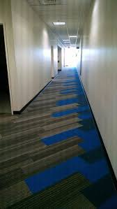 25 best carpet tiles ideas on pinterest floor carpet tiles interface corridor shiver me timbers hickory with on line lapis and ocean carpet designfloor