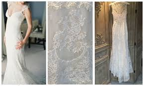 pettibone wedding dresses pettibone designer wedding dress agency in london the
