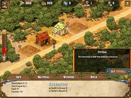 big bang west download and play on pc youdagames com