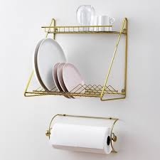 picture collection wall mounted drying racks all can download
