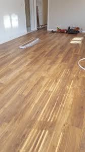 Screwfix Laminate Flooring Arbor Wood Floors Arbor Flooring Twitter