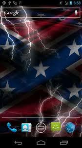 Confederate Flag Wallpaper Download Live Rebel Flag Wallpaper Gallery