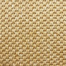 Sisal Outdoor Rugs Synthetic Sisal Rug Tapinfluence Co