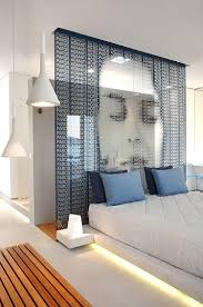 paros agnanti hotel by a31 architecturesituated in athens greece paros agnanti hotel by a31 architecturesituated in athens greece a31 architecture recently finished this bedroom interior designbedroom decorbedroom