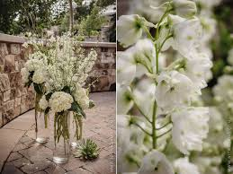 wedding flowers valley destination st regis park city wedding flowers calie