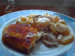 petit plat facile à cuisiner petit plat sympa facile et rapide hummmm ma