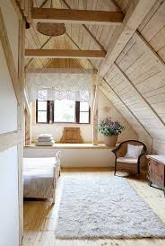 cottage bedroom rustic country cottage bedroom ideas