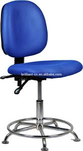 office sewing machine work chair ergonomic industrial buy office