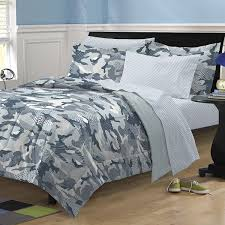 Camo Bedroom Decor by Teen Boys And Teen Girls Bedding Sets U2013 Ease Bedding With Style