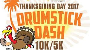 Cottonwood Heights Thanksgiving Day 5k Discover Events To Sponsor Sponsormyevent