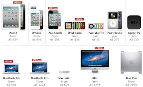 black friday apple computers apple u0027s black friday deals begin to go live mactrast
