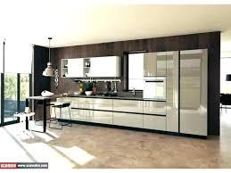 bricorama cuisine meuble meuble sous lavabo bricorama cuisine meuble sous evier bricorama
