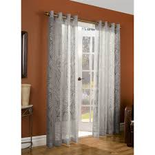 sheer curtains sheer curtains with grommets pictures of